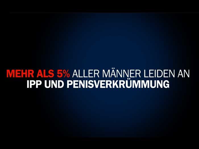 Durchschnittsgröße penis österreich